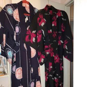 *COMING SOON** Authentic Kimono